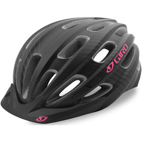 Giro Vasona MIPS Helmet Dame matte black